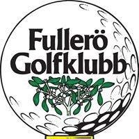 Fullerö Golfklubb