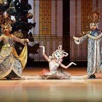 Държавна опера Варна / State Opera Varna