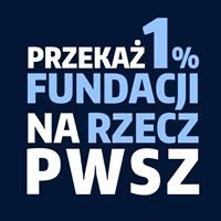 PWSZ Wałcz