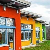 Gemeinschaftsschule Steigerblick Erfurt