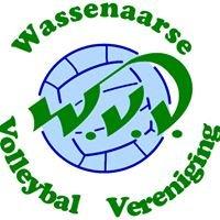 Wassenaarse Volleybal Vereniging