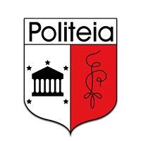 Politeia Online