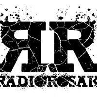 Radio Rosak