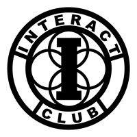 Interact Club of SMK Desa Perdana, KL