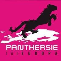 Panthersie Für Europa