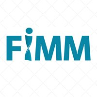Institute for Molecular Medicine Finland (FIMM)