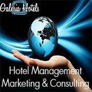 Galeria Hotels