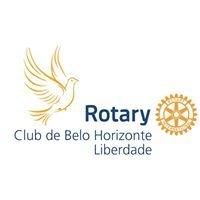 Rotary Club de Belo Horizonte - Liberdade