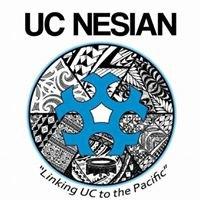 UC Nesian