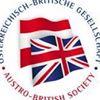 Österreichisch-Britische Gesellschaft / Austro-British Society (ABS)