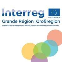 Interreg V Grande Région / Großregion