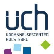 UCH Uddannelsescenter Holstebro
