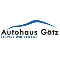 Autohaus Götz