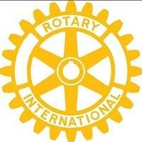 Rotary Club e Casa da Amizade de Coromandel-MG