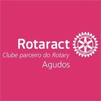 Rotaract Agudos