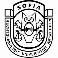 Sofia Antwerp