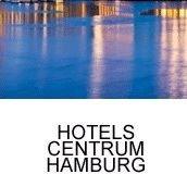 Hotels Centrum Hamburg
