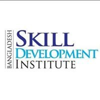 Bangladesh Skill Development Institute (BSDI)