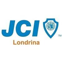 JCI Londrina