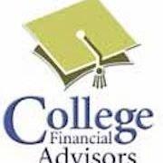 College Financial Advisors