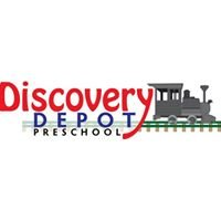 Discovery Depot Preschool