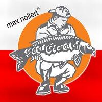 Imperial Baits Polska