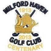 Milford Haven Golf Club