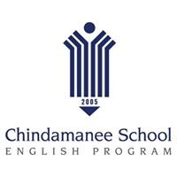 Chindamanee English Program