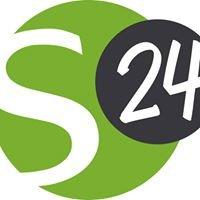 Securitas24