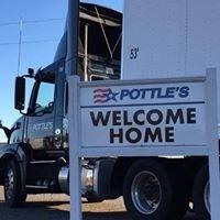 Pottle's Transportation