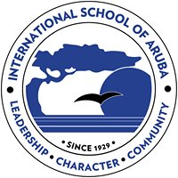 International School of Aruba