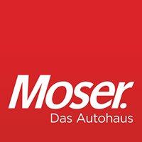 Moser - das Autohaus