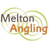 Melton Angling