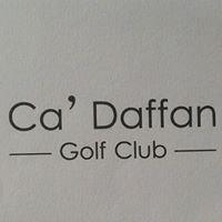 Golf Club Cà Daffan