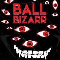 Ball Bizarr