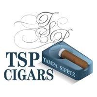 TSP Cigars formerly The Cigar Loft
