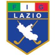 FederGolf Lazio