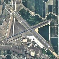 Western Nebraska Regional Airport