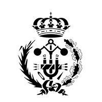 Colegio Ingenieros Graduados e Ingenieros Técnicos Industriales de Alicante
