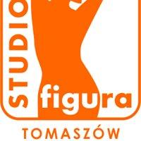 Studio Figura Tomaszów Mazowiecki