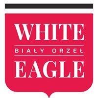 Biały Orzeł - White Eagle