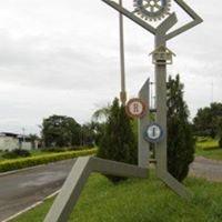 Rotary Club de Itajobi - 24310 - Distrito 4480
