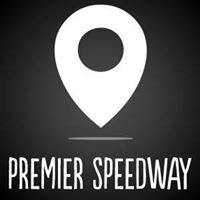 Premier Speedway