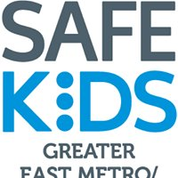 Safe Kids Greater East Metro/St. Croix Valley