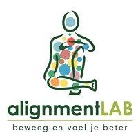 Alignment LAB