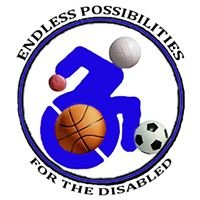 Endless Possibilities For The Disabled
