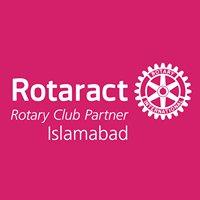 Rotaract Club of Islamabad, Chittagong, Bangladesh.