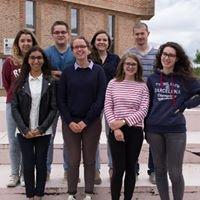 G-ADN, l'entreprise étudiante de l'ENSAIA et de l'ENSG