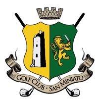 Golf Club San Miniato