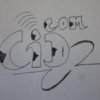 """cidcom """"Centro de Investigacion y Desarrollo en Computación"""""""